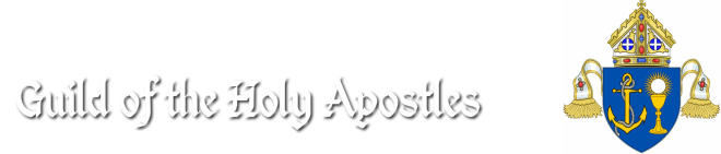 Guild of the Holy Apostles